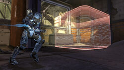 Halo 4 Champions Bundle Screenshot Ricochet - Sweetness