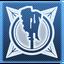 Halo 4 Erfolg Draufhauen, Chief!