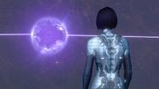 Halo 4 Requiemkern