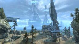 Halo Reach NobleDLC Tempest 01-533x300