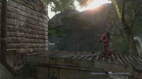LBYL 2 A Halo 3 Trick Jumping Montage - UNBELIEVABLE!!!