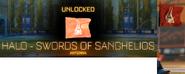 Espadas de Sanghelios bandera RL