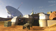 H3 DLC Standoff Environment-03-1-