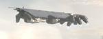 H4 TheCommissioning VindicationClassLightBattleship Screenshot1