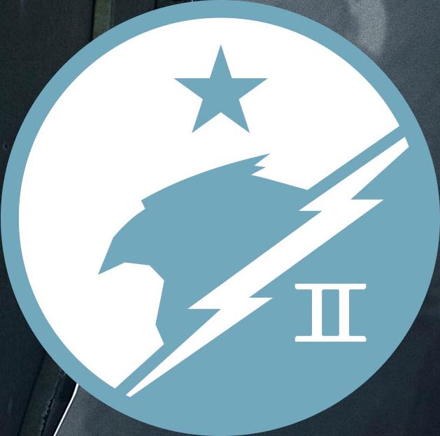 Blue Team Halo Nation Fandom Powered By Wikia