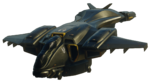 H5G Multiplayer Pelican