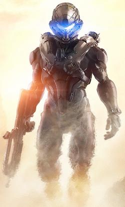 H5Teaser Spartan