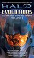 Halo-Evolutions-Volume-I.png