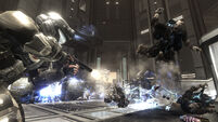 ODST Firefight AlphaSite07