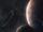 Omega Halo