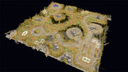 Beasley's Plateau3D