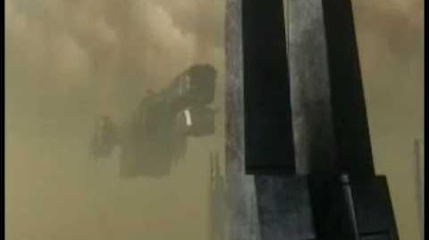 Codigo de davinci Halo 3 Easter egg ---- Por sergiomania S9