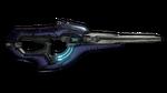 H4 carbine trans