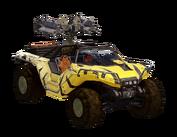 H5G-Vespin-Rocket-Warthog
