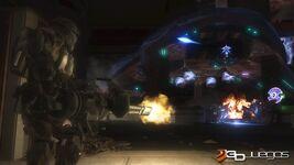 Halo 3 recon-854629