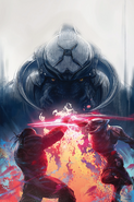 Halo Rise of Atriox N2
