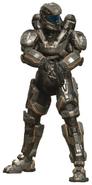 MJOLNIR Recruit render H5G