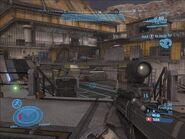 Reach 14063653 Medium holdout gameplay