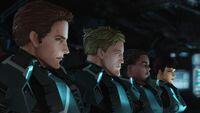 Team Blau 5