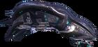 H3-PhantomDropshipSide