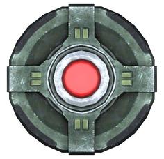 HaloReach-Landmine-transparent