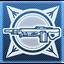 Halo 4 Erfolg Grinsender Überlebender
