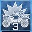 Halo 4 Erfolg Phönix