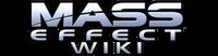 Mass Effect Wiki logo