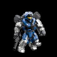 Spartan-Carter-Mega-Blocks