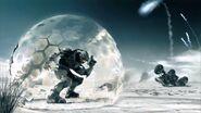 Avatars Halo Halo3 Shield2