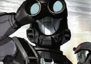 Frost ODST2