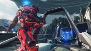 H5G Multiplayer Coliseum2