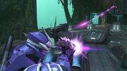 Halo3 strat whatNeedler