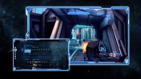 DerPete/Trailer stellt das neue Halo Waypoint vor