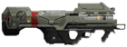 M6-Spartan-Laser-crop-transparent
