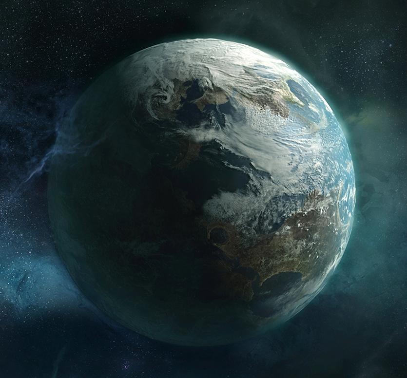 Reach | Halo Alpha | FANDOM powered by Wikia