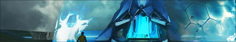 Registro Phoenix Ilustración El auge de Atriox II HW2