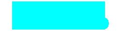 维基标志(蓝绿色)