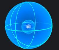 Fx orb