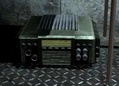 File:H3 Gameplay RadioSet1.jpg
