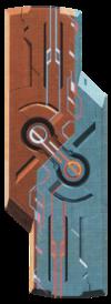 H4-JanusKey-ScanRender