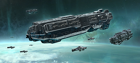 punic class supercarrier halo nation fandom powered by wikia