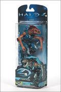 Halo4s2 stormjackal packaging 01 dp