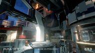 Halo5Beta - CityMap2