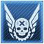 Halo 4 Erfolg Jetzt fliegen die auch noch?