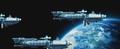 Halo Legends - Origins II - EarlyShips.png