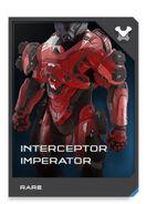 Interceptor-Imperator-A