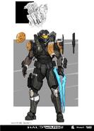 Leon-011 concepto final HW2