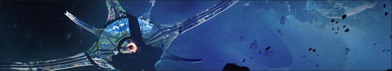 Registro Phoenix Ilustración El Arca HW2
