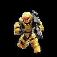 UNSC-Spartan-Davis-7235